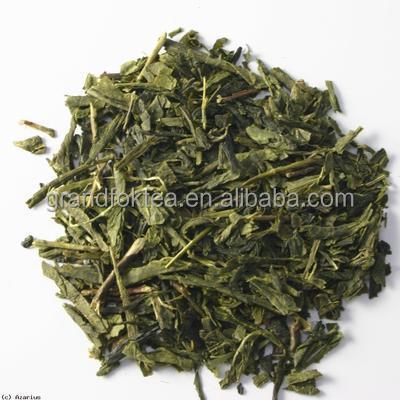 Sen Cha Green Tea China green tea Sencha best price Green tea - 4uTea | 4uTea.com