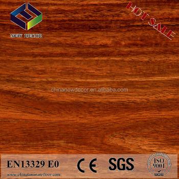 Solid Wood Color Mdf Hdf Ac1 Ac2 Ac3