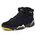 Basketball Shoes Men Mid High Top Outdoor Training Sports Sneakers Basketbol Zapatillas Baloncesto Basket Homme Scarpe