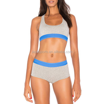 da82bb4ed2e4c Christmas Sexy Wholesale solid color push up gym wear running padded and  yoga pants for women