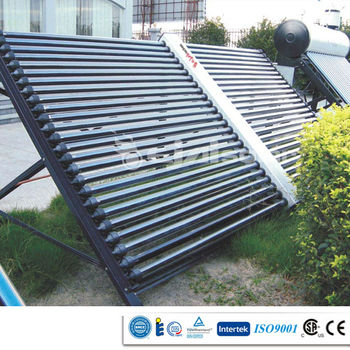 Solar Water Heater System For Swimming Pool Buy Solar Water Heater System Solar System For