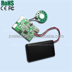 voice recording chip for mobile, voice recording chip for mobilevoice recording chip for mobile, voice recording chip for mobile suppliers and manufacturers at alibaba com