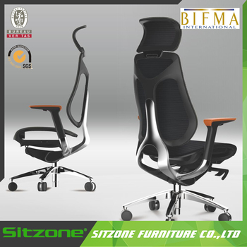 Imove Modern Factory Produce Herman Miller Manager Office Chairs ...