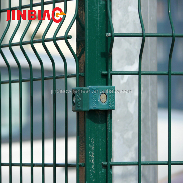 welded wire mesh wire fencing galvanized wire mesh-Source quality ...