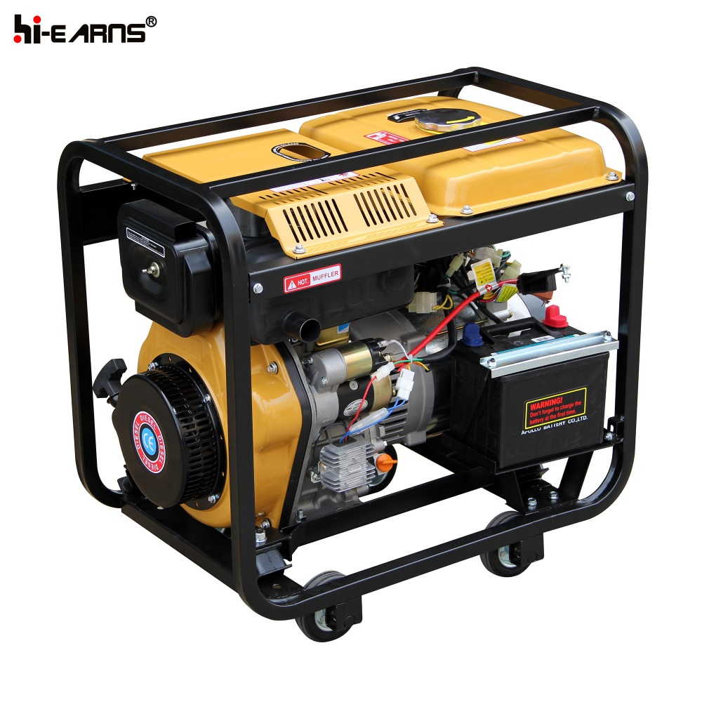China Generator Robin, China Generator Robin Manufacturers and Suppliers on  Alibaba.com