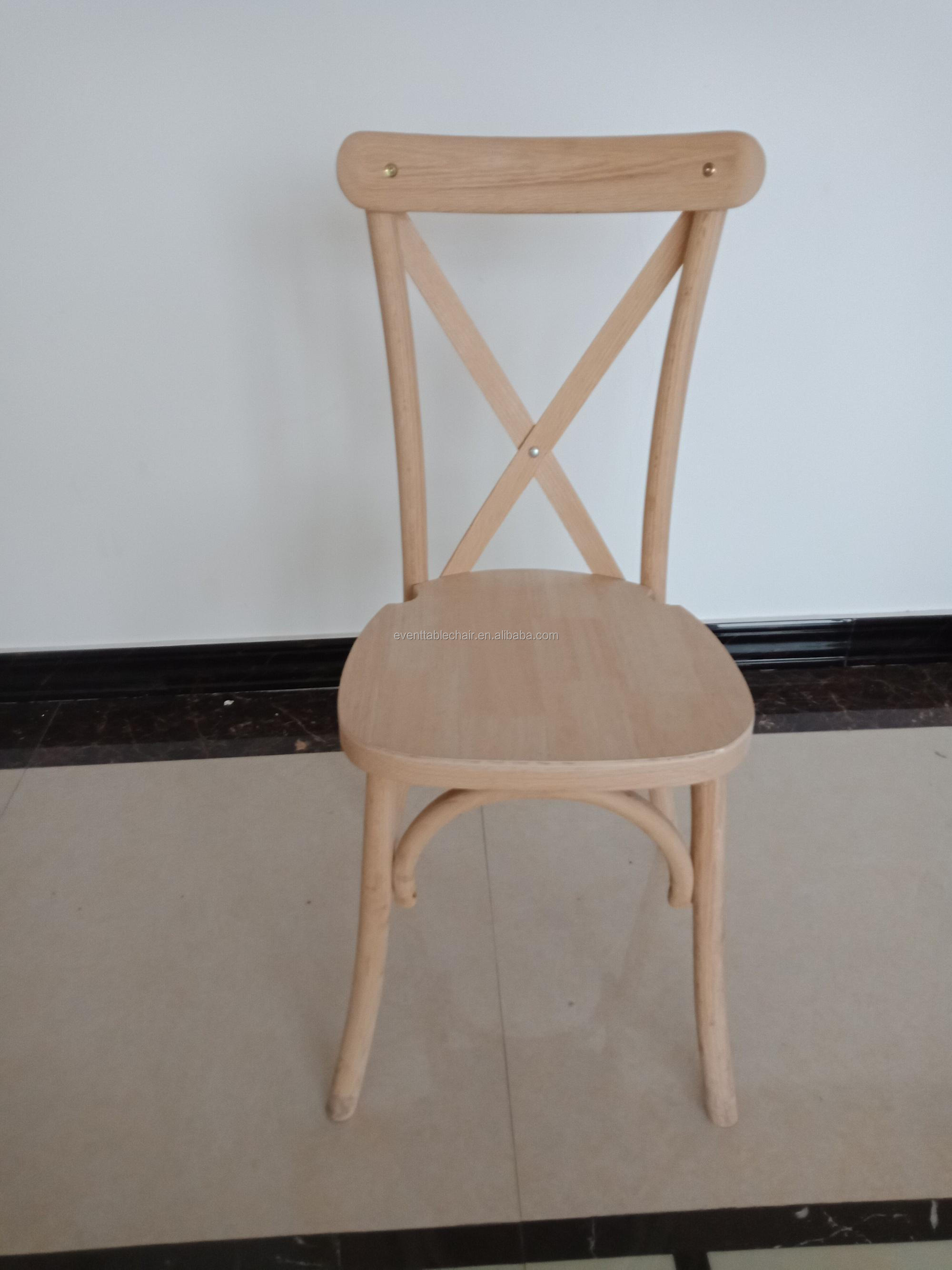 smaller X chair (2).jpg