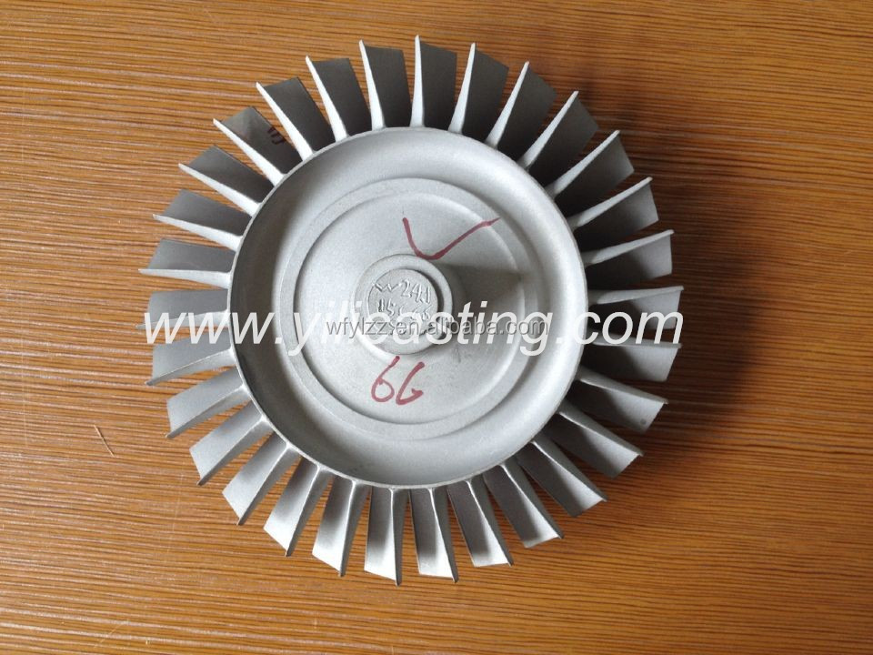 China Supplier Of Rc Jet Engine Parts For Ultralight Aircraft ...