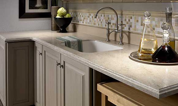 Kitchen Cabinets Ideas kitchen cabinet solid surface : Acrylic Solid Surface Ready Made Kitchen Cabinets With Sink For ...