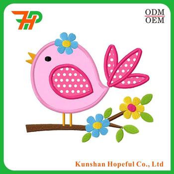 Cute Girl Custom Patch Embroidery Design Logos - Buy Embroidery Design  Logos,Patch Embroidery Design,Custom Embroidery Logos Product on Alibaba com