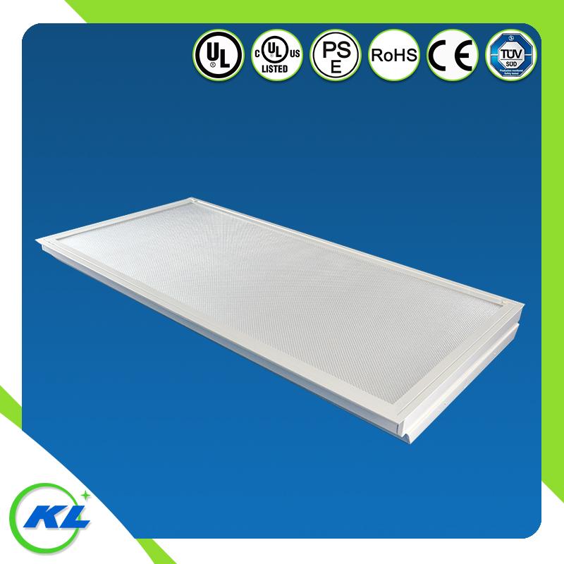 High Quality Led Troffer 2x4 Lm80 Led Panel Ul / Dlc Qualified ...
