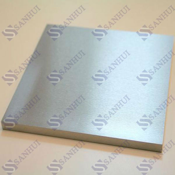 Mo1 molybdenum and molybdenum sheet with TK:0.10mm~30.0mm from SANHUI