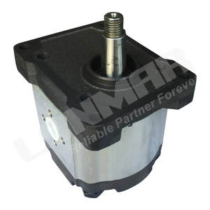 Massey Ferguson Hydraulic Pump For Tractor Spare Parts