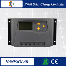 High Quality Mppt Solar Charge Controller Inverter