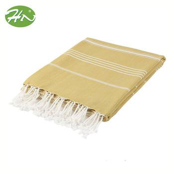 702a5ad8378 Groothandel Custom Ronde Luxe Hammam Peshtemal Witte Strand Badstof Grote  100% Katoen Bamboe Turks Handdoek - Buy Turks Handdoek,Bamboe Turks ...