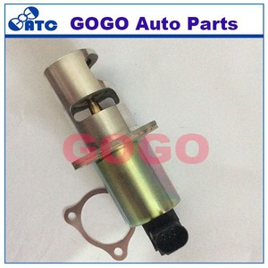High quality Auto parts FOR Opel RENAULT Vauxhall 4411757 EGR Valve 7700107797 EG10296-12B1 7.22818.57.0