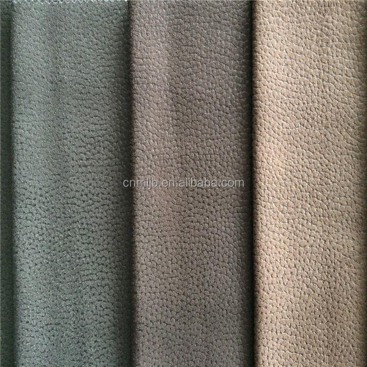 In pelle microfibra tessuto per seggiolino auto divano for Microfibra per divani