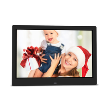 "HD display 5"" 6"" 7"" 8"" 9"" 10"" 13.3"" inch digital photo frame digital lcd picture frame"