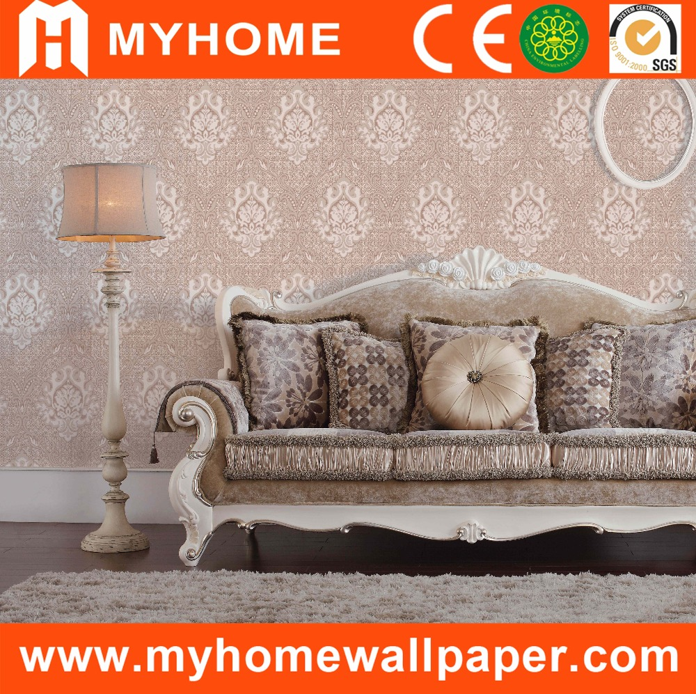 Chinoiserie Living Room Wallpaper Remnants For Sale Buy