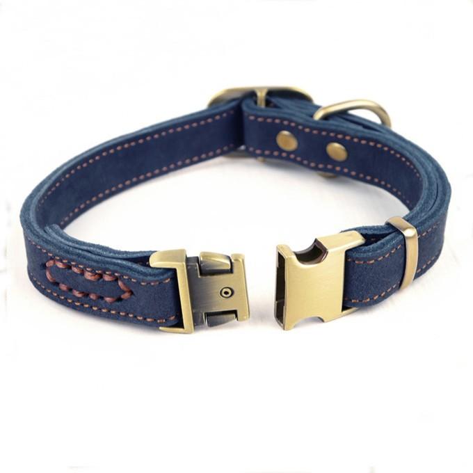 Dog Collar Buckles Australia