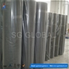 Packing non woven fabric 400m/roll PP spunbond fabric