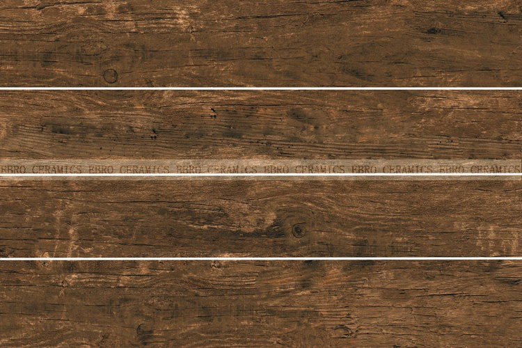 Ebro ceramic15x90 wood tile and the most popular old wood for Most popular floor tile