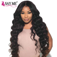 Cheap 7a Grade Brazilian Virgin Hair Cheap Body Wave 26 28 30 Inch Brazilian Hair Weave Bundles Kbl Hair Company
