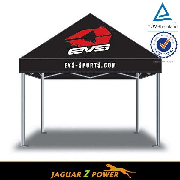 Motorcycle Motocross Folding Custom Printed Canopy Tent for Racing Bike  sc 1 st  Alibaba & Motorcycle Motocross Folding Custom Printed Canopy Tent For Racing ...