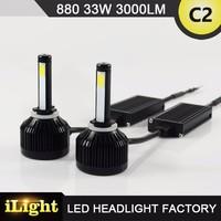 On Sale Highest Level Ip67 T4W Lamp Car Lamp Ba9S Car Bulb Auto Ba9S Wholesale