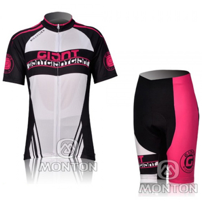 a8902131c Get Quotations · Free shipping 2012 G12 Team Cycling Shorts Women Cycling  Jersey Summer Short Sleeve Cycling Clothing Set