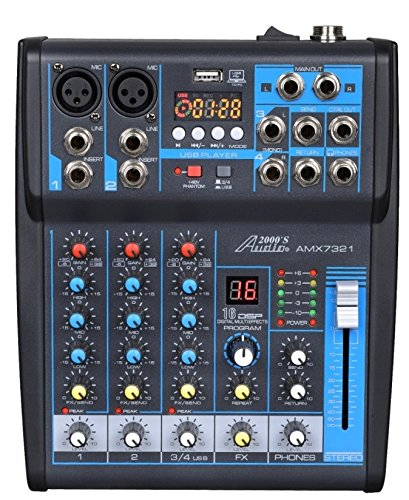Cheap 10 Channel Audio Interface, find 10 Channel Audio Interface