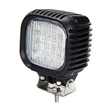 16 <span class=keywords><strong>LED</strong></span> 48 w <span class=keywords><strong>di</strong></span> Alta Luminosità <span class=keywords><strong>LED</strong></span> Worklight Trattore Agricoltura Lampada 12 v 24 v <span class=keywords><strong>LED</strong></span> Worklight 48 w