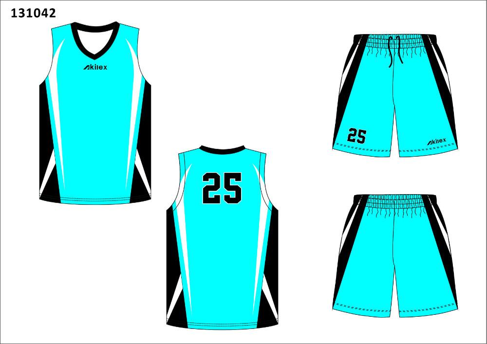 best selling new style fashion jersey basketball logo design buy