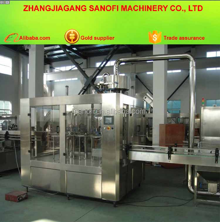 automatic glass beer bottle washing machine bottle cleaning machine price