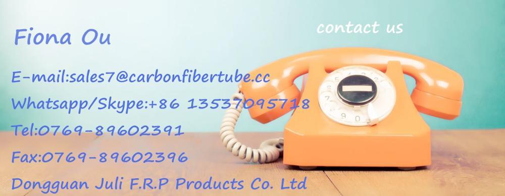 Contact-us_.jpg