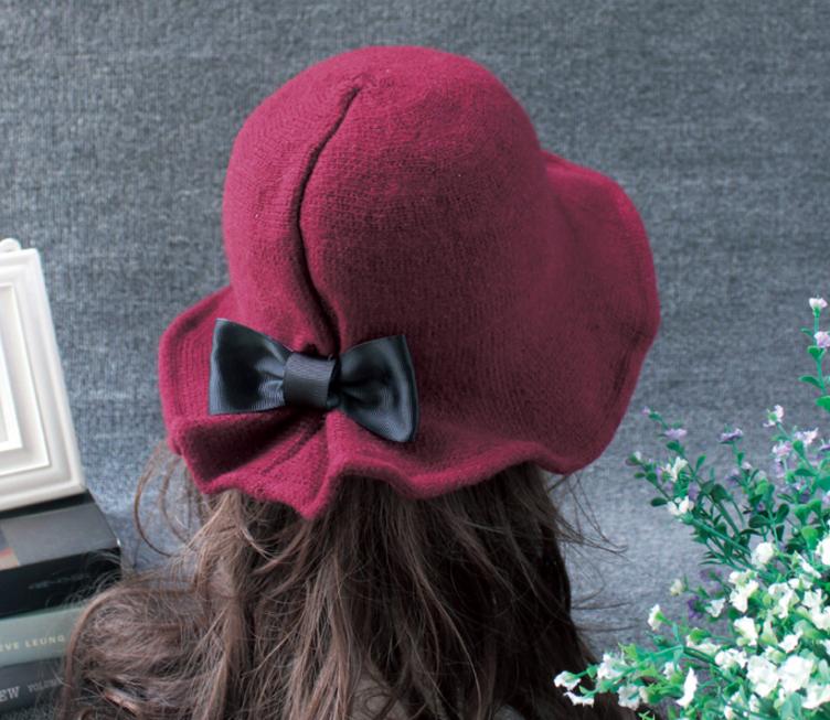 6b826b7446bbf China western felt hat wholesale 🇨🇳 - Alibaba