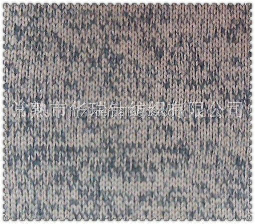 Cable Knit Fabric Sweater Fabric, Cable Knit Fabric Sweater Fabric ...