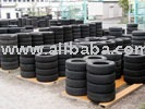 used tires wholesale blowout
