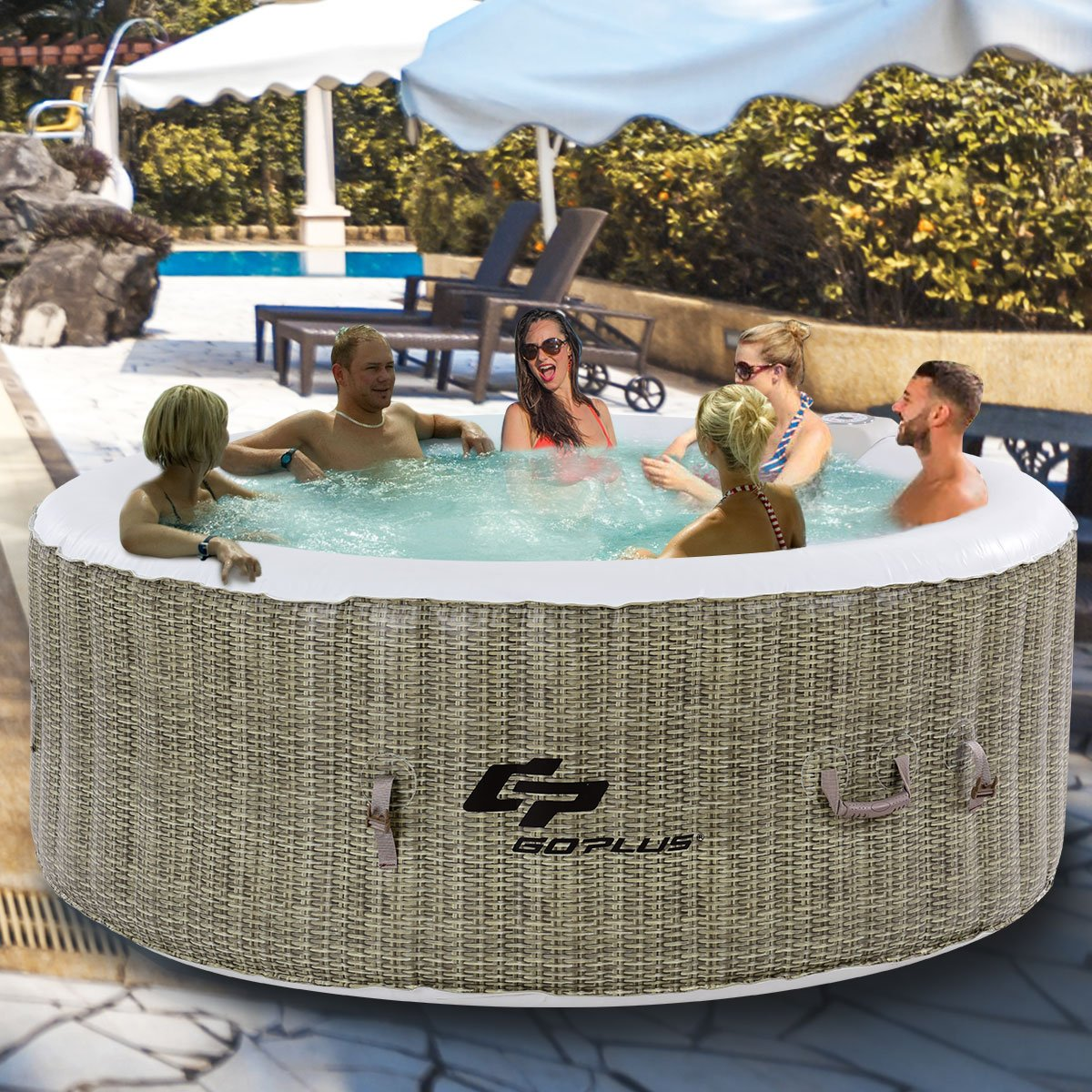 Cheap Spa Tub Jets, find Spa Tub Jets deals on line at Alibaba.com