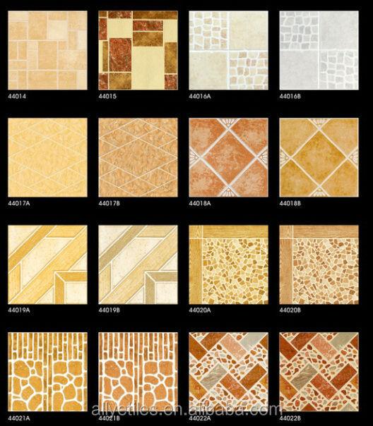 Ceramic Tile Apartment Design: Ceramic Tiles Flooring Tile Designs Plans House Lanka
