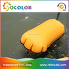 Hot sale Waterproof Bag For Phone/mobile Phone Waterproof Bag/cell Phone Dry Bag With Arm for outdoor sports