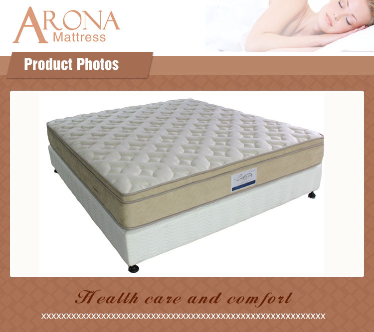 mattress and box spring sets full. full , king size mattress box spring dimensions queen and set sets