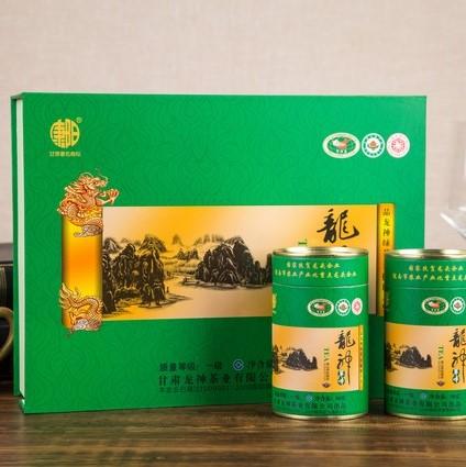 3A-Maofeng 2020 hot sale detox organic green tea strong fragrance and refresh tasting green tea - 4uTea | 4uTea.com