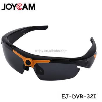 adaa4444a16 Mini Hd Dvr Camera Polo Sport Sunglasses Outdo Sports Sunglasses ...