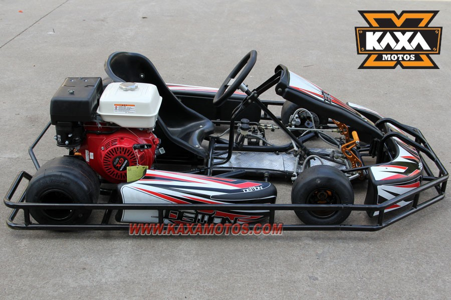 honda 300cc racing go kart buy 300cc racing go kart. Black Bedroom Furniture Sets. Home Design Ideas