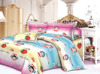 queen size best selling items bedding set bed clothes 3d