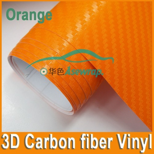 Good price of vinyl sheets cars OEM