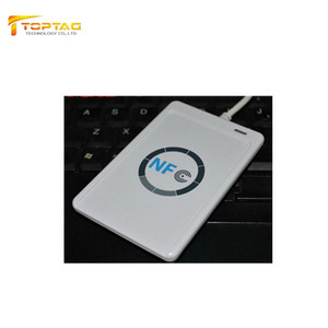Smart Card Emulator, Smart Card Emulator Suppliers and