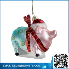 christmas pig decorations wholesale christmas suppliers alibaba