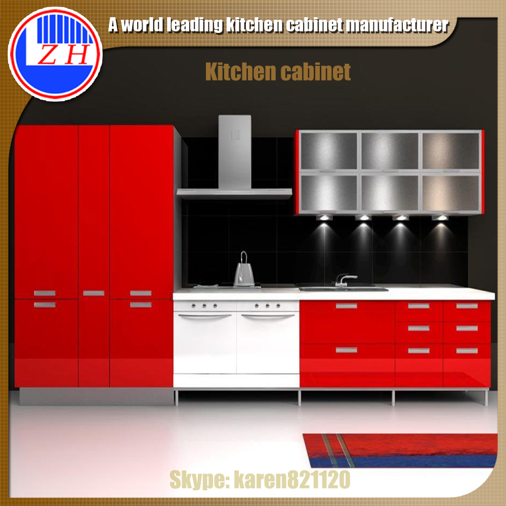 room kitchen search rhpinterestcom kitchens yahoo buy cabinet indian cabinets india results modular design ideas yverse