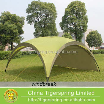 dome beach gazebo canopy tent & Dome Beach Gazebo Canopy Tent - Buy Beach Gazebo Canopy TentBeach ...